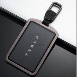 Protection carte déverrouillage - Tesla Model 3 et Y