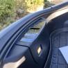 Seuil de coffre avant en carbone - Tesla Model 3