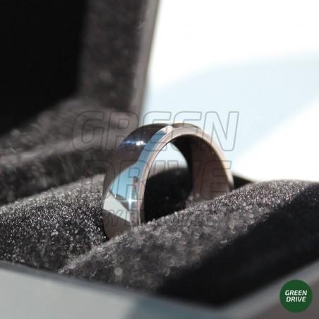 Smart Ring - Tesla Model 3 et Y