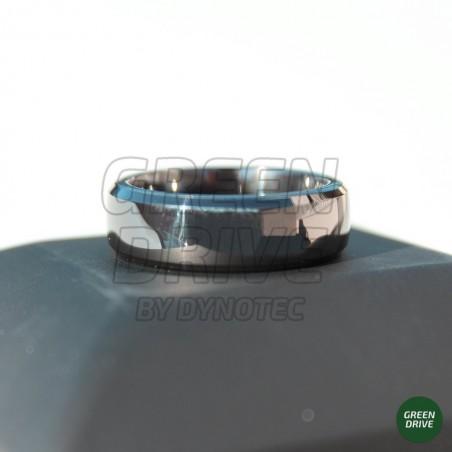 Smart Ring - Tesla Model 3 and Y