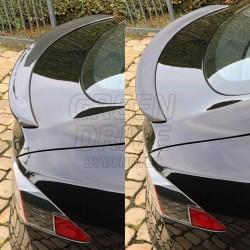 Achterspoiler - Tesla Model S