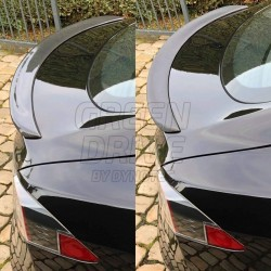 Heckspoiler - Tesla Model S