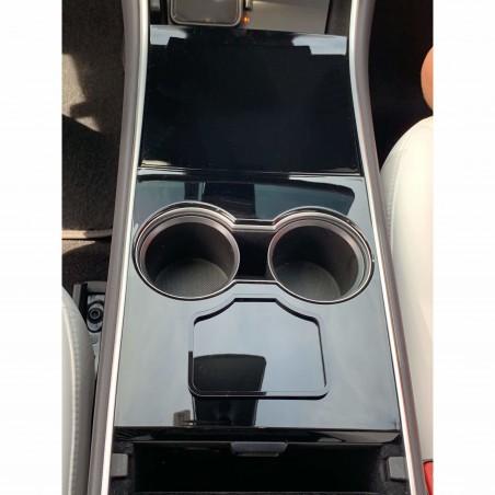 Sbloccare il titolare della carta - Tesla Model 3 e Y