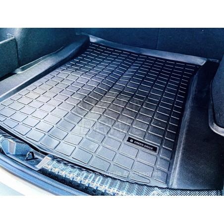 Front or rear trunk carpet - Tesla Model 3