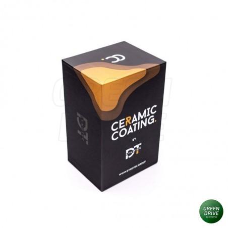 CERAMIC COATING® Keramische bescherming
