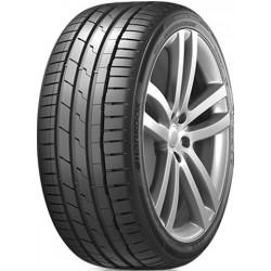 Kit 4 Reifen mit oder ohne Montage - Tesla Model 3