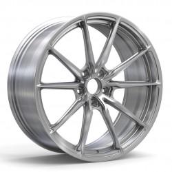 """20"""" Competition Leggera Wheels - Tesla Model 3"""