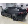 Garde-boues EVMudflaps - Tesla Model X