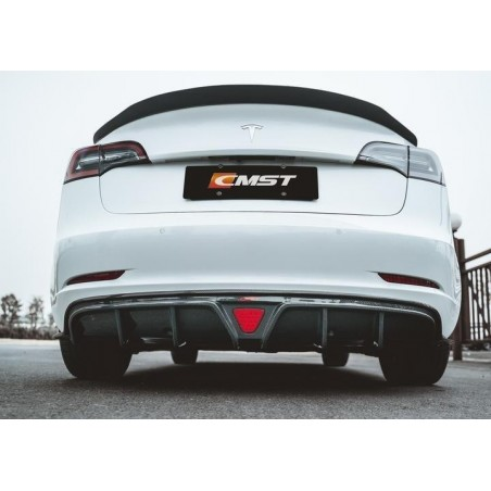 Body Kit CMST - Tesla Model 3