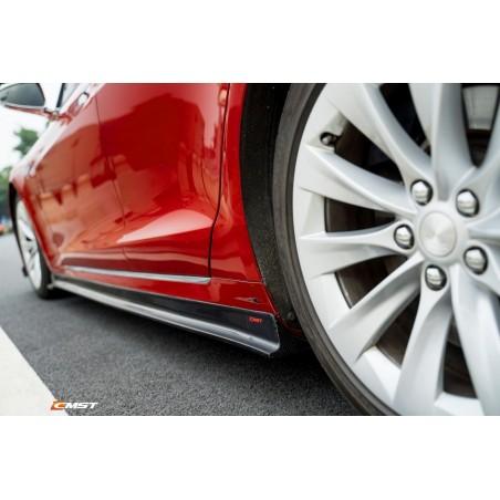Body kit CMST® - Tesla Model S