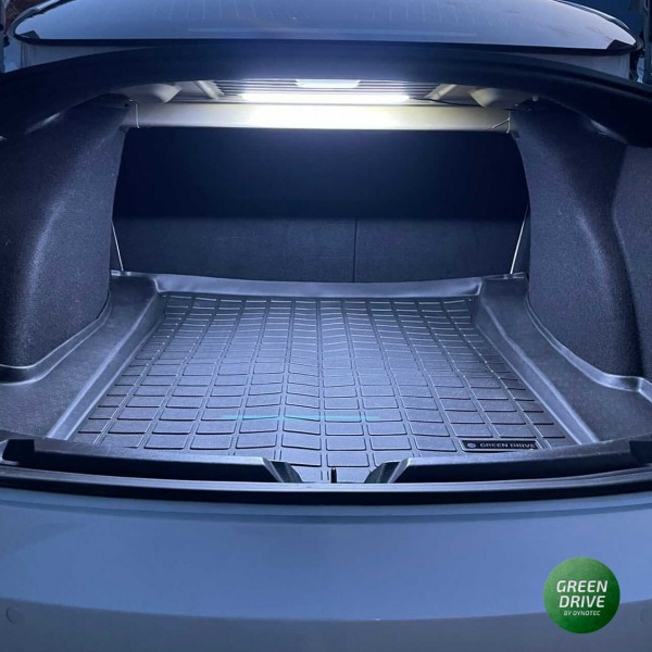 Tappeto per il tronco anteriore o posteriore - Tesla Model 3