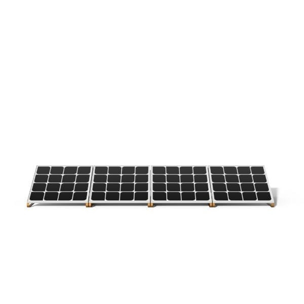 Beem Energy solar kit to install yourself