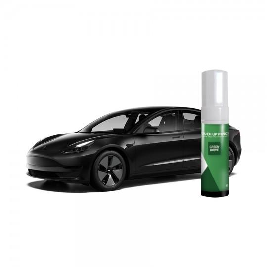 Rotulador para carrocerías y ruedas para Tesla Model 3 y Model Y