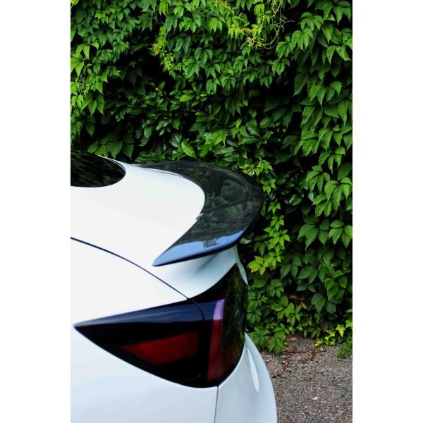 CMST V2 bodywork rear spoiler for Tesla Model 3