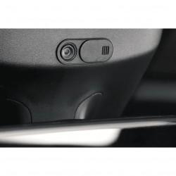 Cache caméra intérieure - Tesla Model 3 et Y