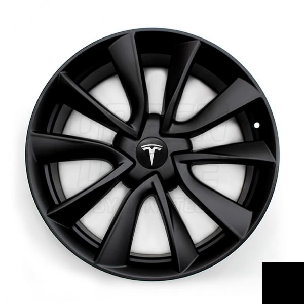 "Kit 4 jantes type Sport 19"" ou 20"" - Tesla Model 3 et Tesla Model Y"