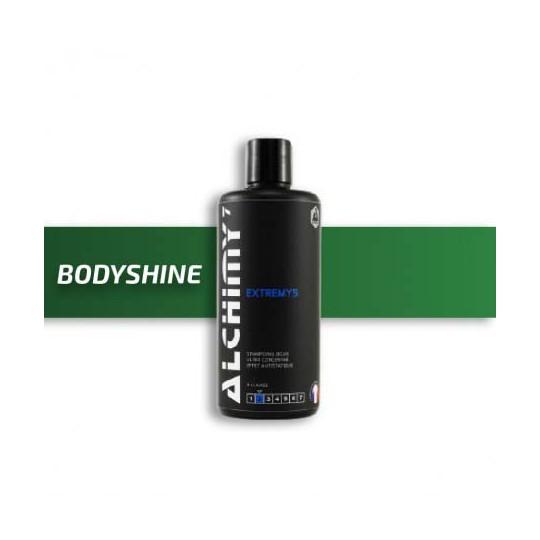 Extremy's Körper-Shampoo - Alchimy 7