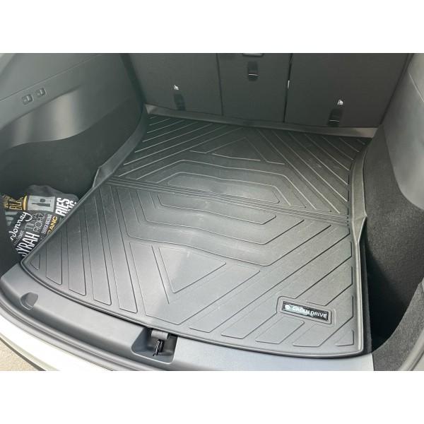 Boot mat - Tesla Model Y