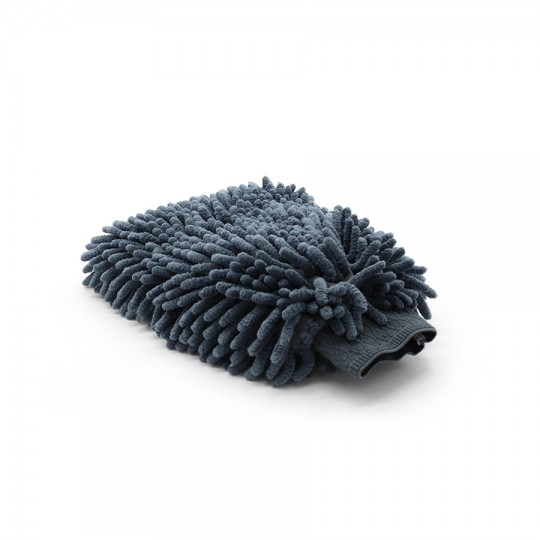 Cleaning glove / sponge - Tesla Model S, X, 3 and Y