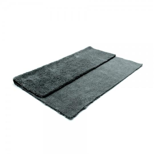 Premium micro-fibers for body and interior