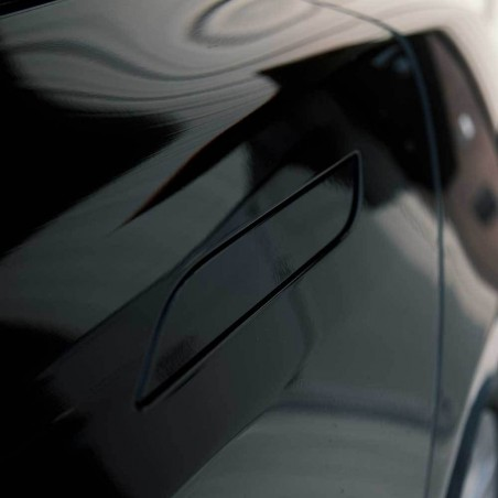 Covering complet poignées - Model S
