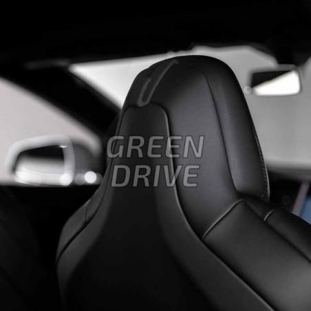 Crochet pour siège - Tesla Model S, X, 3 et Y