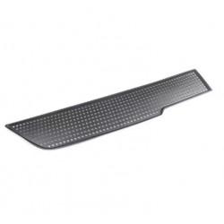 Ventilation grille - Tesla Model 3