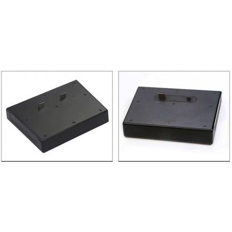 HUB USB réplicateur de ports - Tesla Model 3 et Y
