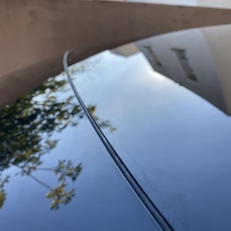 Joints pour pare-brise et toit pour réduction du bruit - Tesla Model 3