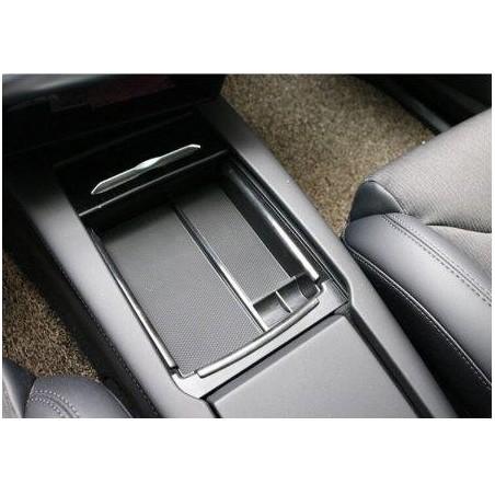 Organisateur console centrale - Tesla Model S et X