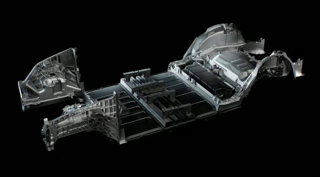 Giga Berlin centre de tests de nouvelles technologies – Rumeur Model Y en Europe en 2020