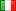Italiano (Italian)
