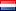 Nederlands (Dutch)