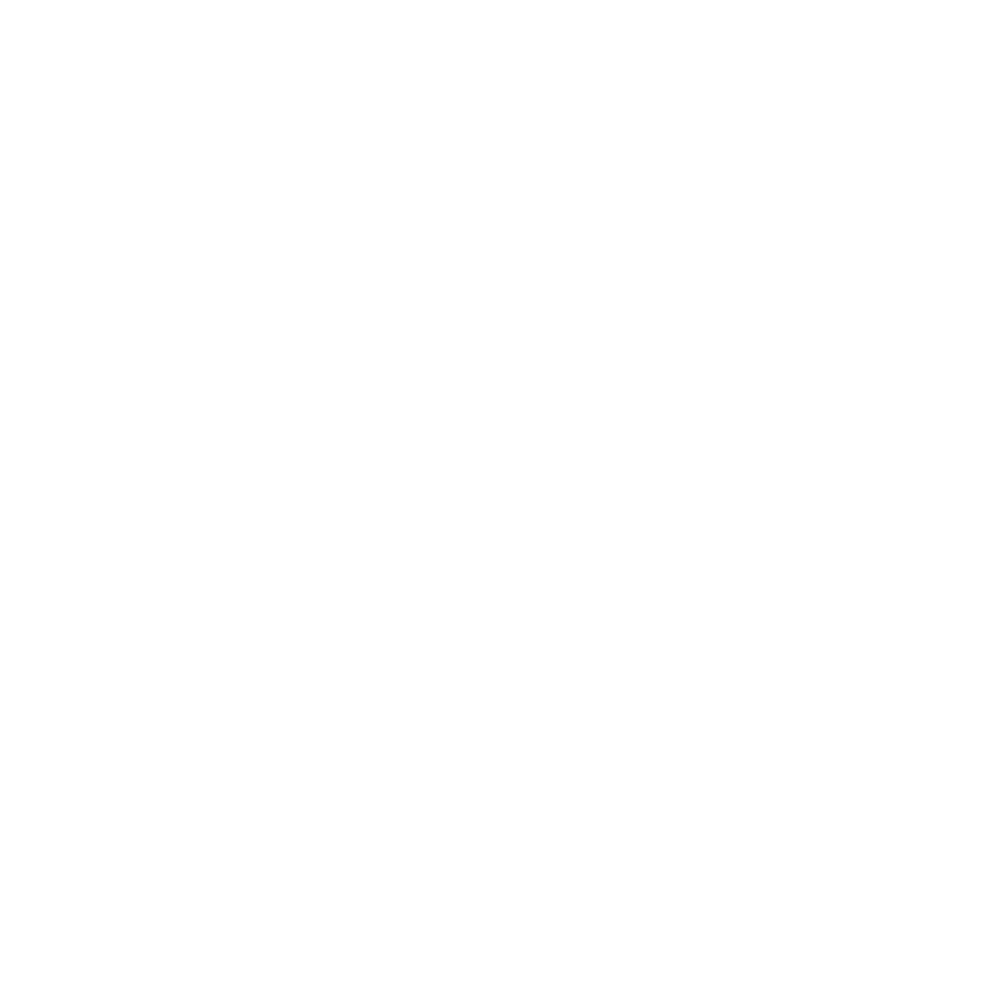 Green Drive Tesla Accessories